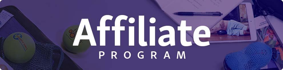 Affiliate_Program_Banner_TUF.jpg
