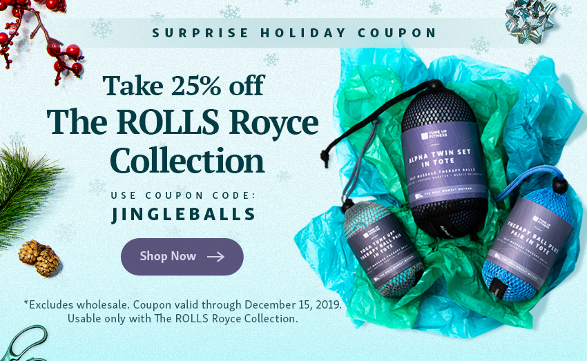 Take 25% off The ROLLS Royce Collection