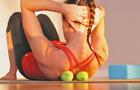 Mimi Martel Rhumboids Trapezus, Yoga-Balles, Yogami, Yoga Tune Up, Yoga Balle