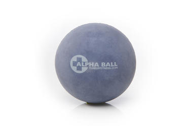Yoga Tune Up Alpha Ball