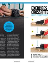 Fit RX Mobility May June 15 pg 2
