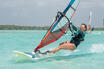 Windsurfing is my passion!