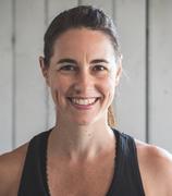 Mimi Martel Yoga balles , yoga tune up quebec , yoga lévis , mireille martel