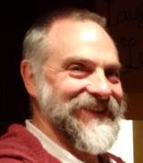 profile pic Bob Davis