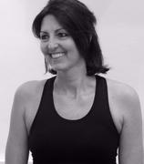 Laurence Chehab-Fabry, YYTU, Yin & restorative teacher in geneva, switzerland