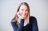 Jessie Dwiggins, Certified Yoga Tune Up® Teacher, Rhode Island