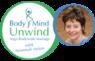 Susannah Nelson  Yoga Tune Up® Teacher