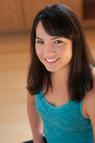 Isabelle Barter Yoga, Personal Training Phoenix