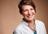 Stephanie Steinke, Yogalehrer Herten, mindful
