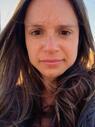 Sarah Warshaw