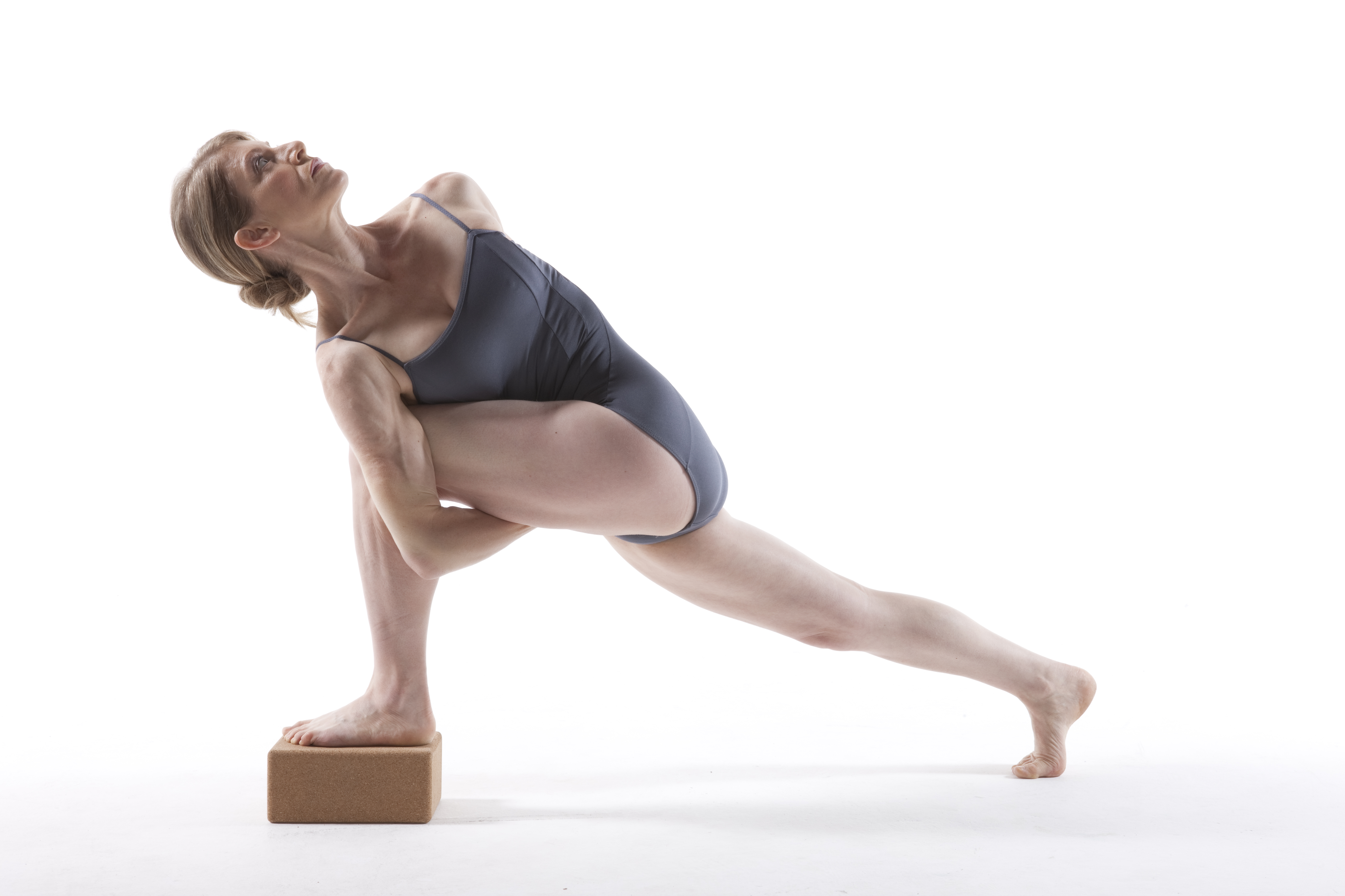 d5cd5f9124 Overstretching in Yoga | Developing Joint Stability