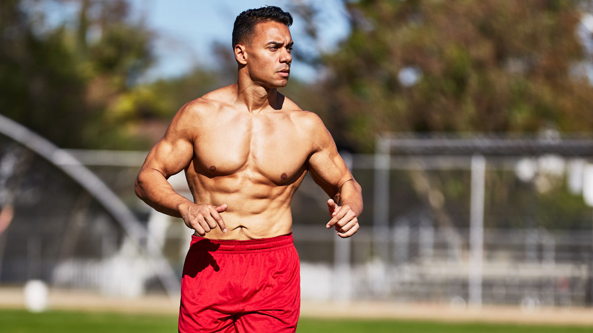 Enter the Flow State - Tune Up Fitness tips