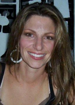 Amy Deguio