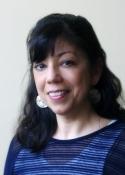 Diane Marra