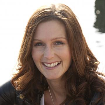 Jennifer Wende