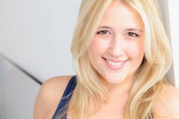 Lauren Cap