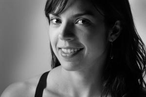 Melinda Kausek