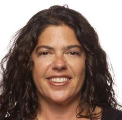 Nancy Bellantoni