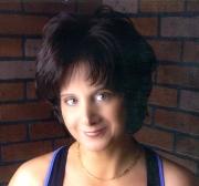 Sue McGurn