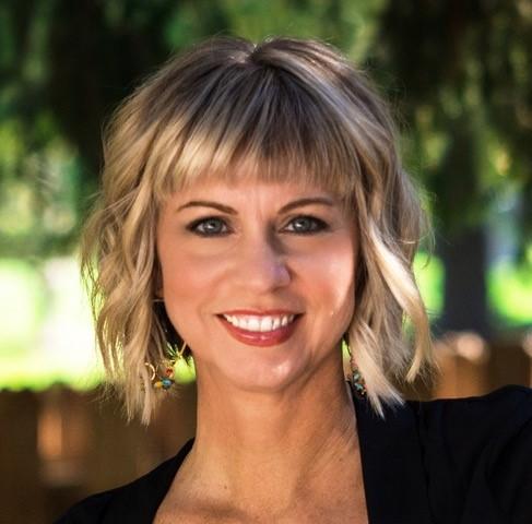 Suzanne Krowiak