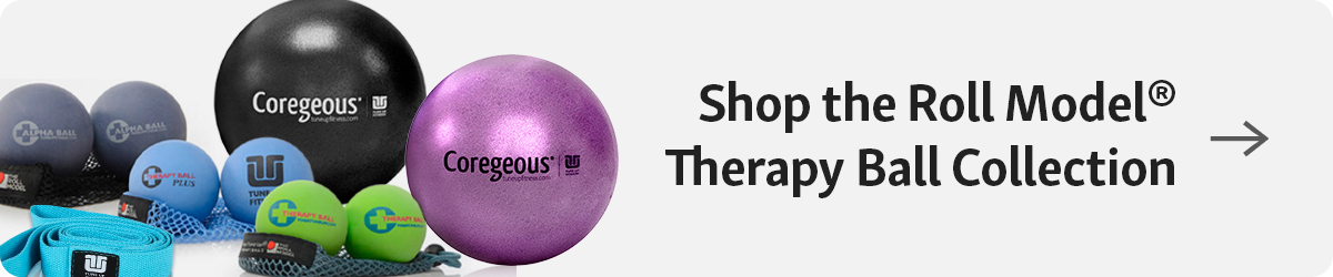 Shop Tune Up Fitness Massage Balls